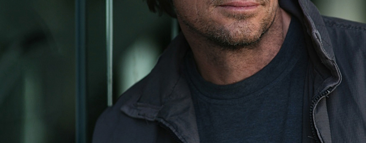 """Actor Kevin Sorbo: """"Abortion Is the Definition of Evil, Pure and Simple"""""""