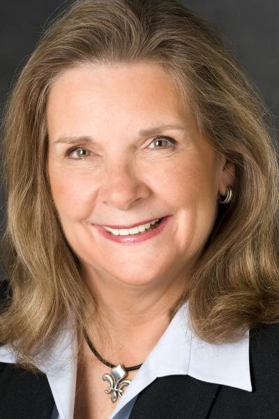 Janet Parshall