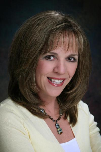 Kathy Sparks