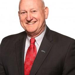 Lt. Gen Jerry Boykin