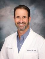 Dr. William Lile
