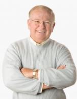 Kevin Leman
