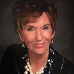 Melinda Delahoyde